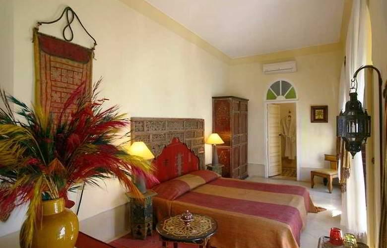 Riad Karmela - Room - 3