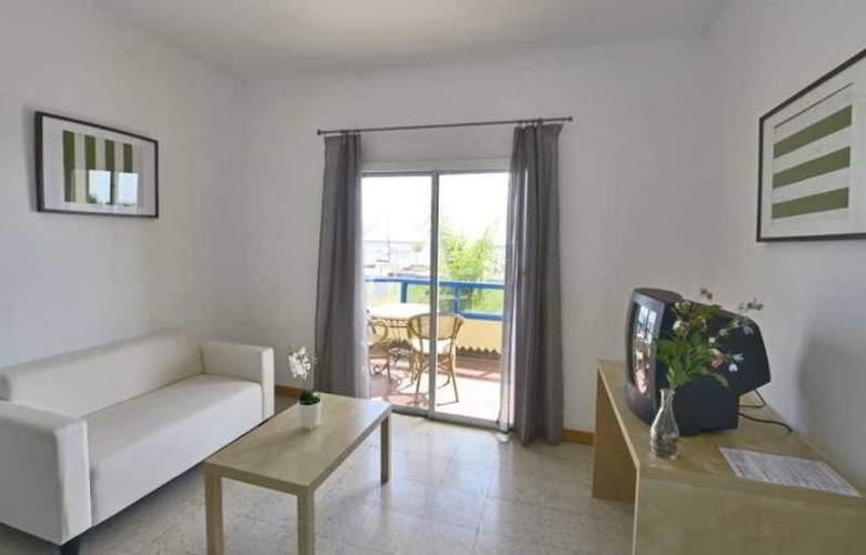 Islamar Arrecife - Room - 22