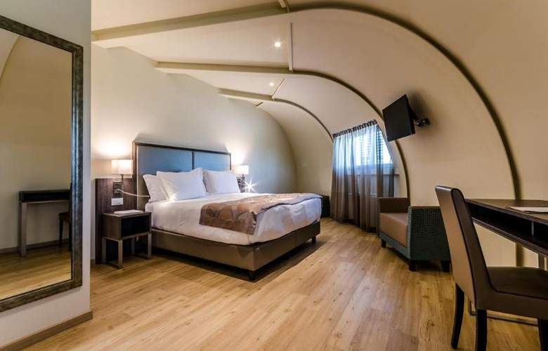 Smart Holiday - Room - 10