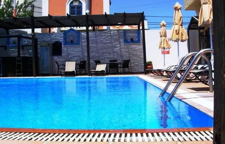 Atlantis - Pool - 4