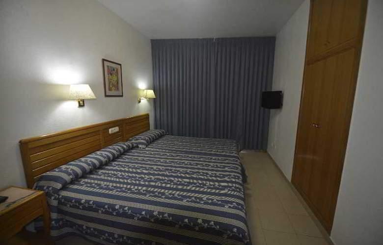 Casa Emilio - Room - 20