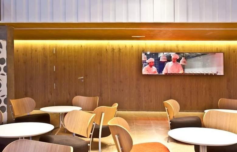 OD Port Portals - Restaurant - 48