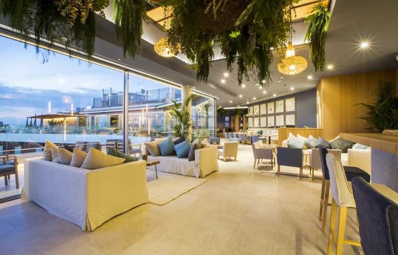 Iberostar Selection Llaut Palma - Restaurant - 21