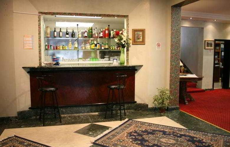 Niagara Rimini - Bar - 8