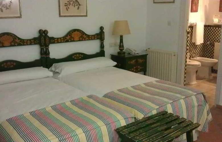 Finca Valbono - Room - 16
