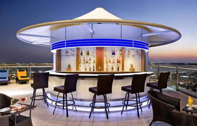 Four Points by Sheraton Sheikh Zayed Road - Pool - 42