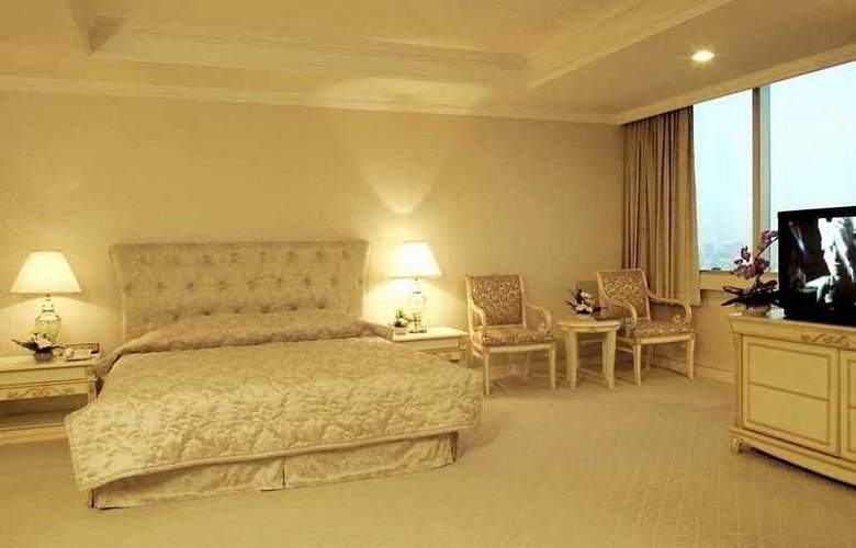 Adriatic Palace - Room - 4