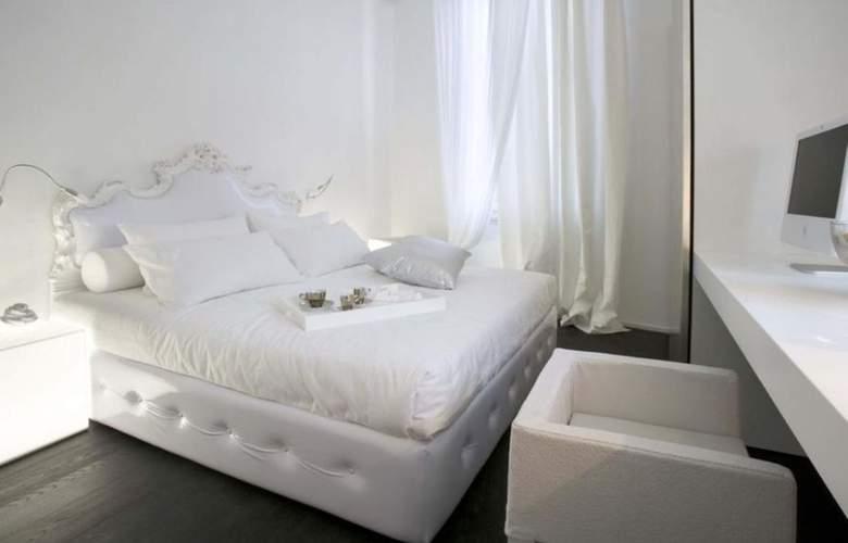 Home Florence - Room - 1