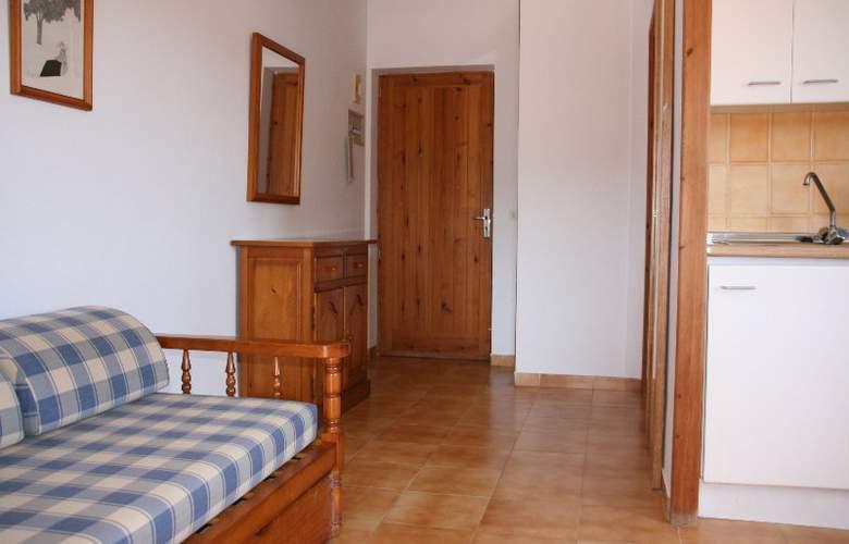 S'Olivera - Hotel - 6