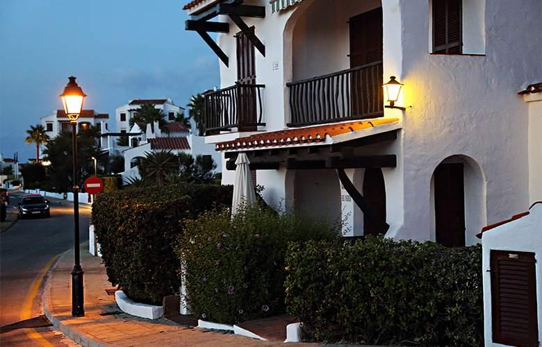 El Bergantin Menorca Club - Hotel - 8