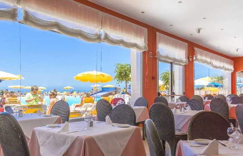 Riosol - Restaurant - 9