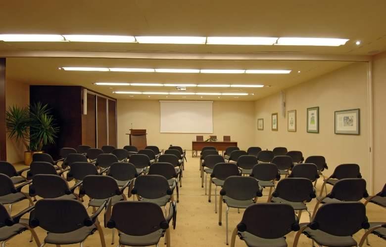 Sol Garden Istra Hotel & Village - Conference - 7