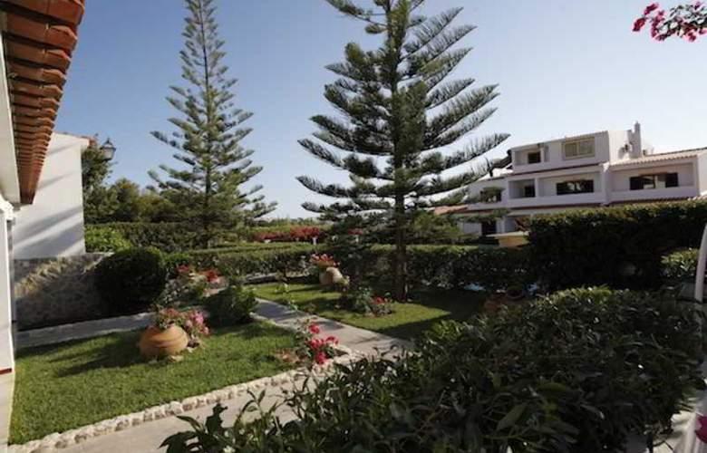 Balaia Sol Holiday Club - Hotel - 6