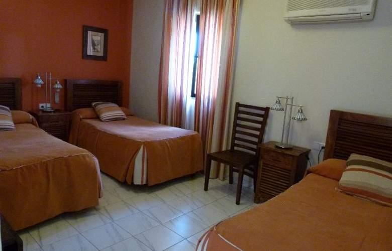 Andalucia - Room - 6
