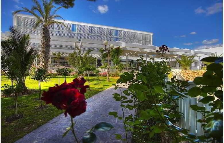 Amadria Park Ivan - Hotel - 0