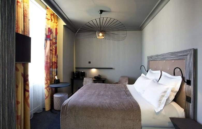 Empreinte Hotel - Room - 10