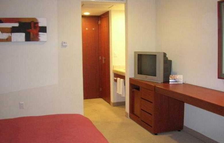 Casa Cayala - Room - 5