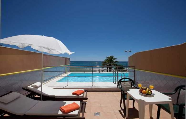 Vera Playa Club - Pool - 9