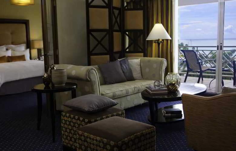 Renaissance Aruba Beach Resort & Casino - Room - 18