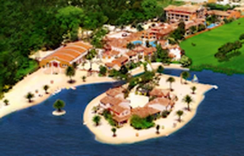 Quinta da Lagoa Hotel & Villas - Hotel - 0
