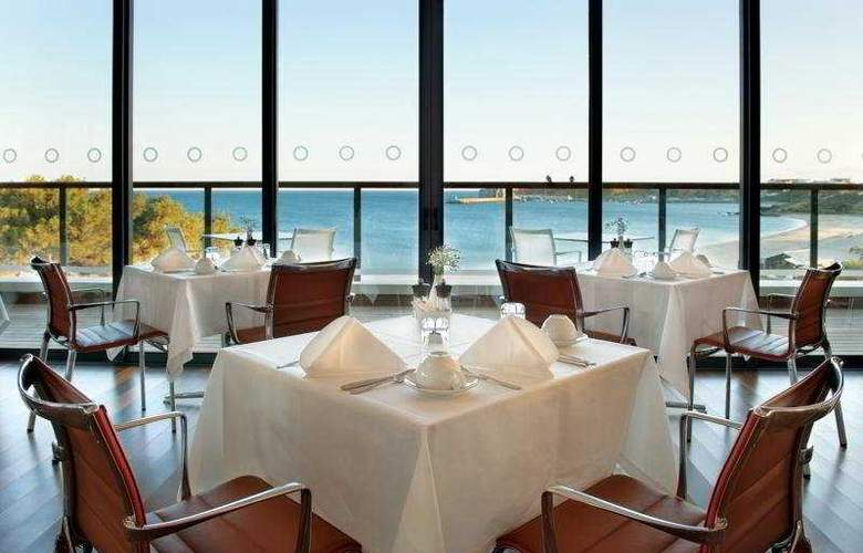 Martinhal Sagres Beach Family Resort - Restaurant - 6