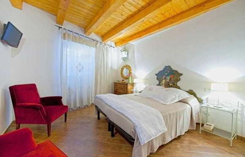 Le Case Dello Zodiaco - Room - 1