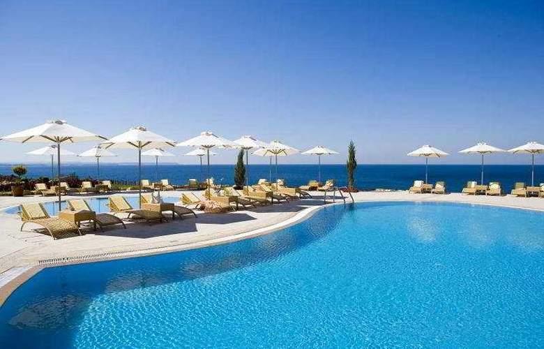 Oceania Club & Spa - Pool - 8