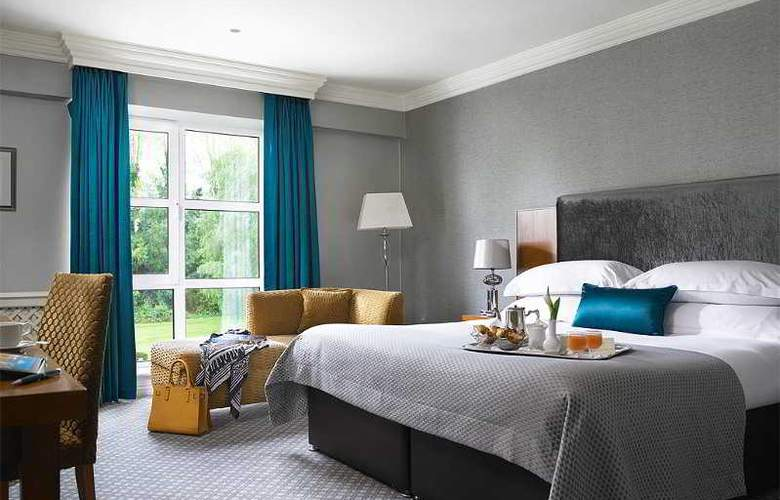 Killarney Park - Room - 23