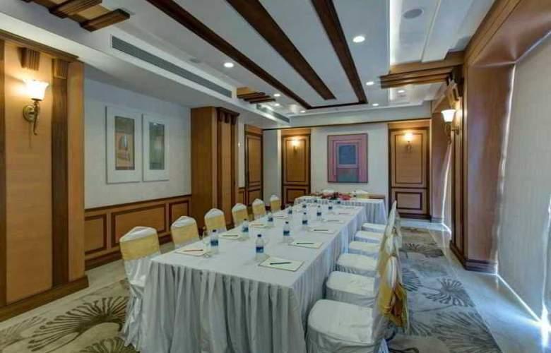Royal Tulip Navi Mumbai - Conference - 1