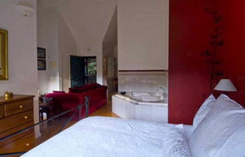 Cottages at Monreale - Room - 1