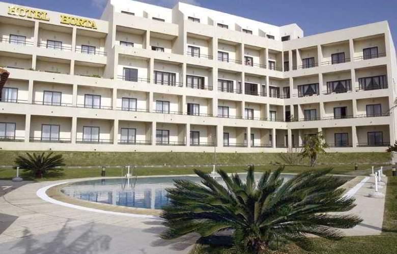 Horta - Hotel - 0