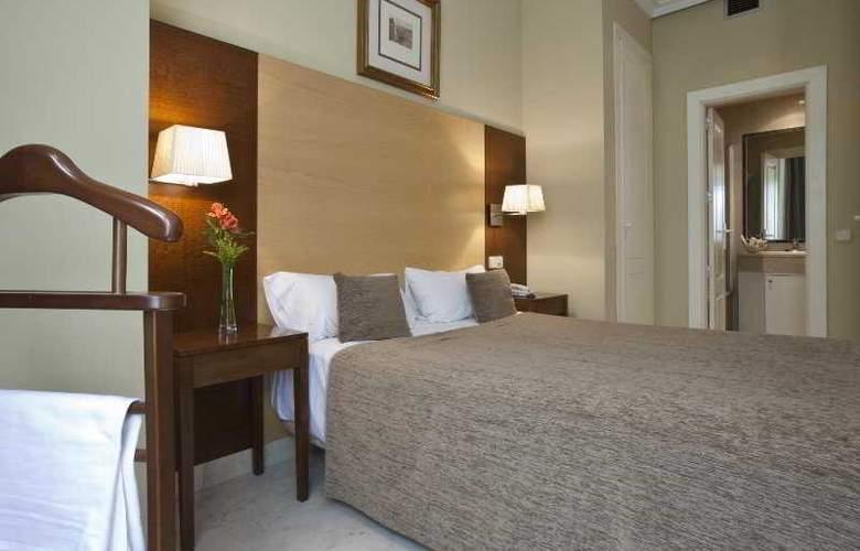 Suites Barrio de Salamanca - Room - 5