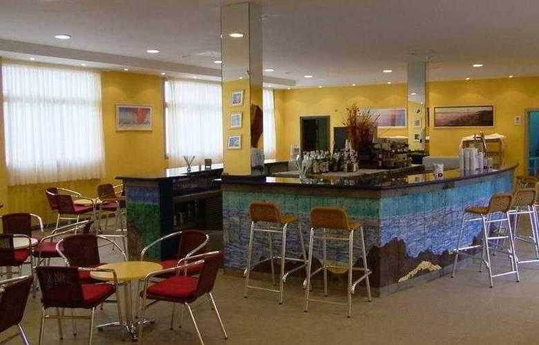 Cotillo Beach - Bar - 6