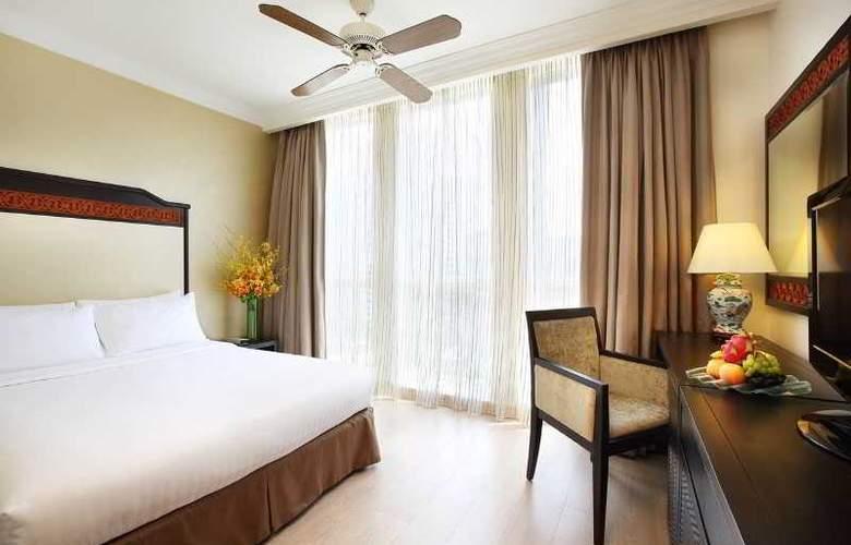 Landmark Village Hotel - Room - 7
