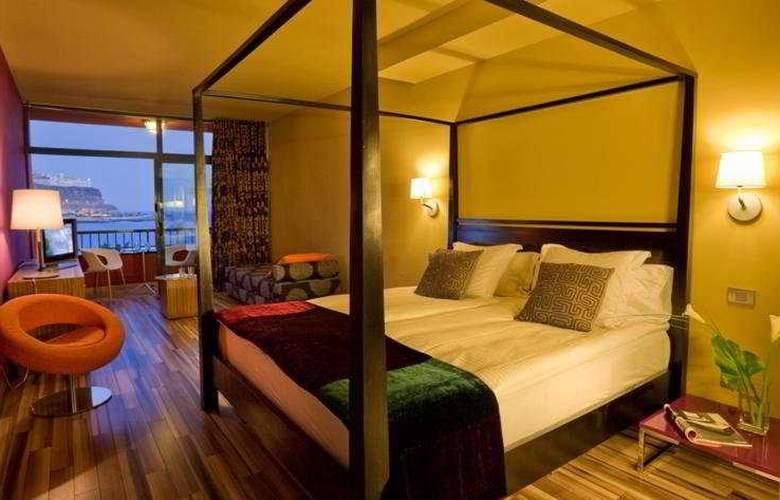 Riviera Marina - Room - 2