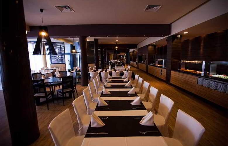 Azalia - Restaurant - 20