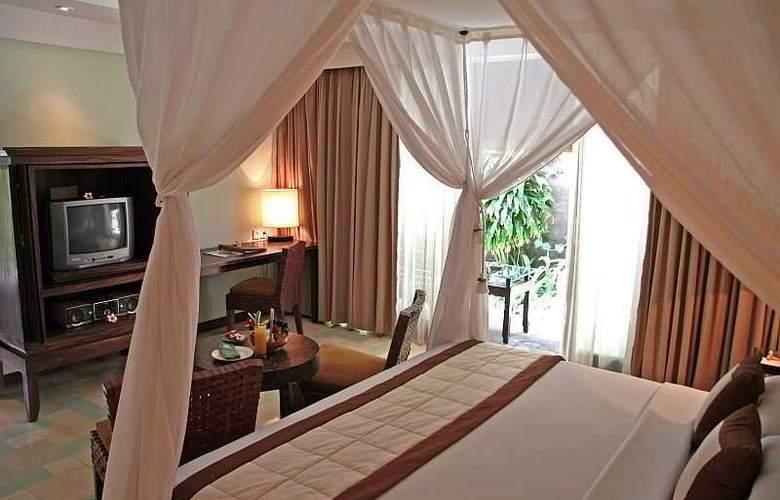 Rama Beach Resort and Villas - Room - 16