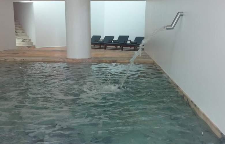 Évora Olive - Pool - 3