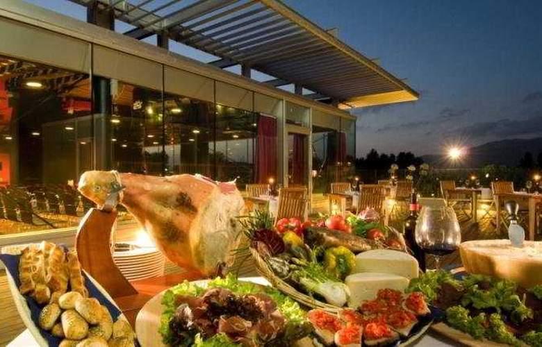 San Ranieri - Restaurant - 6