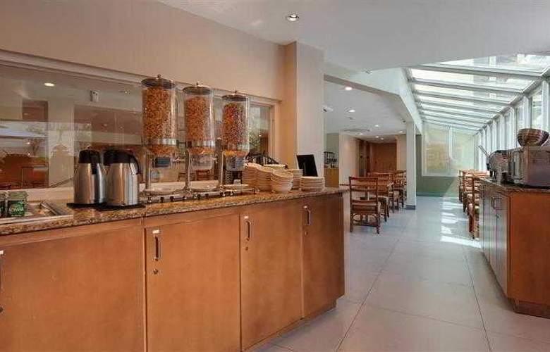 Best Western  Plus Condado Palm Inn & Suites - Hotel - 34