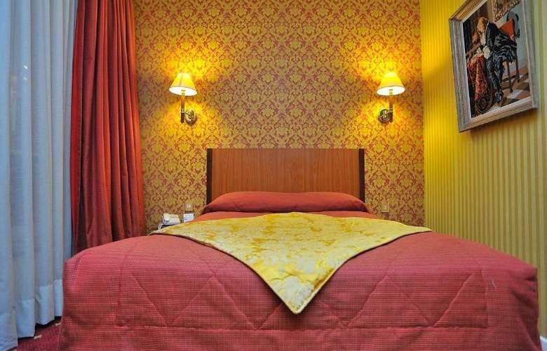 Regence Paris - Room - 6