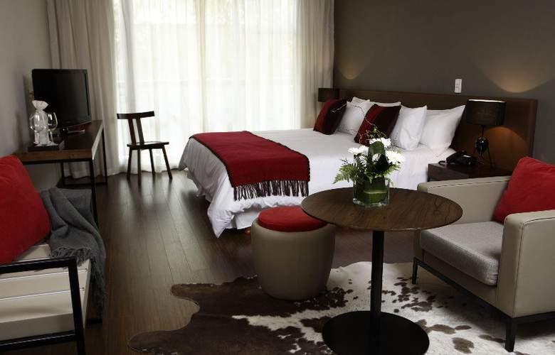 Aspen Square - Room - 0