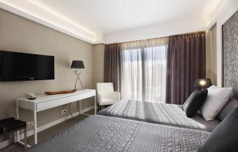 Melina - Room - 5