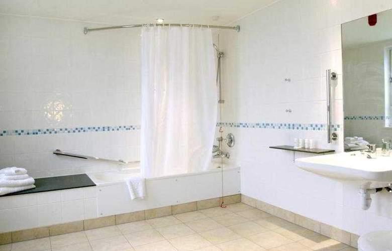 Holiday Inn London Bexley - Room - 3