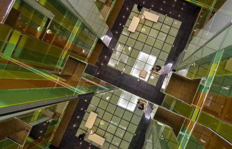 Le Meridien Panama - Hotel - 15