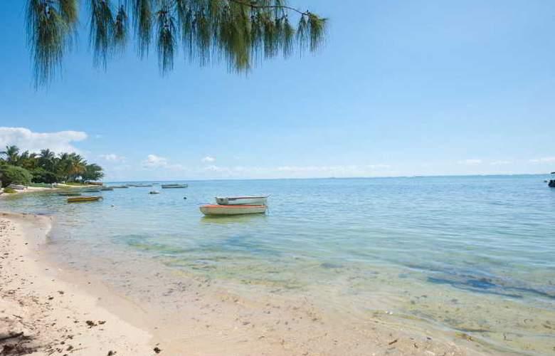 Cape Bay Luxury Beach Apartments By BARNES - Beach - 20