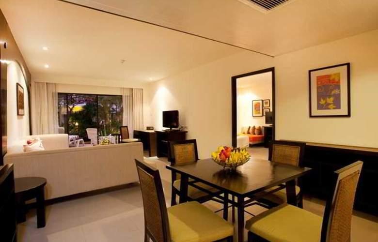 Woraburi Phuket - Room - 11