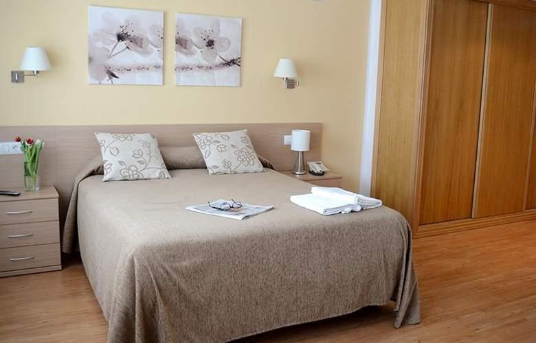Mi Casa - Room - 15