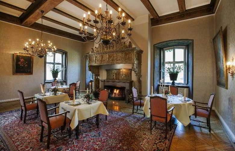 Vienna House Easy Castrop-Rauxel - Restaurant - 24