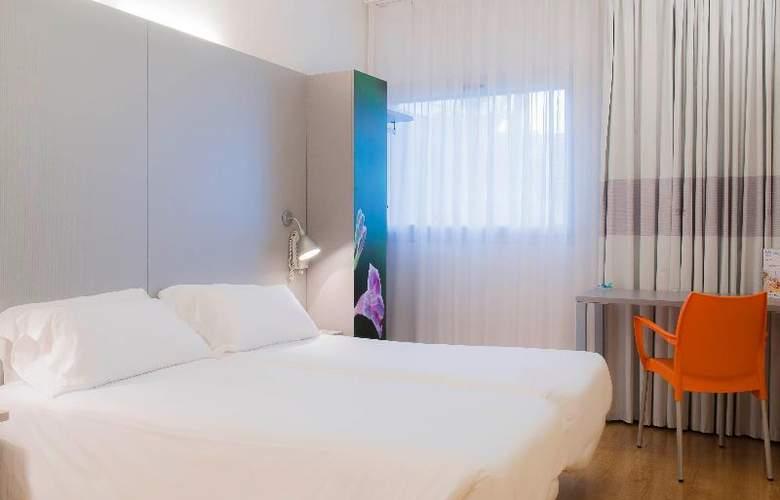 B&B Girona - Room - 20